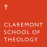 CST Claremont School of Theology Mobile Retina Logo