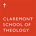 CST Claremont School of Theology Sticky Logo Retina