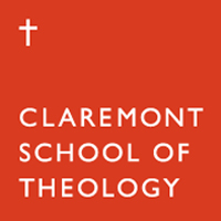 CST Claremont School of Theology