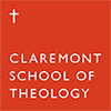 CST Claremont School of Theology Mobile Logo