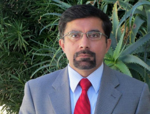 Bayan Claremont Announces Faculty Appointment in Islamic Studies: